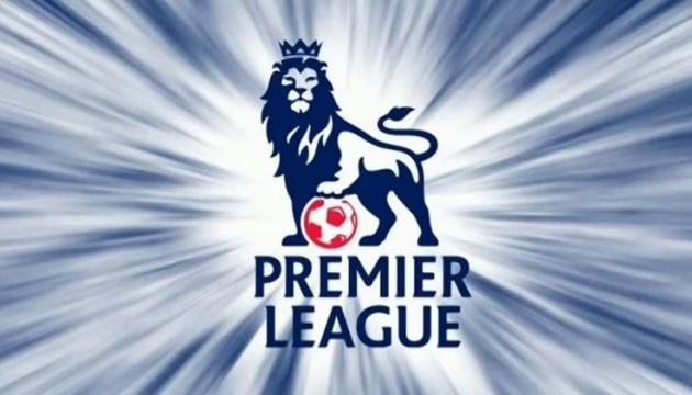 Клубы Англии не поддержали предложение доиграть сезон в Китае