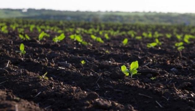 МХП відроджує родючість українських ґрунтів