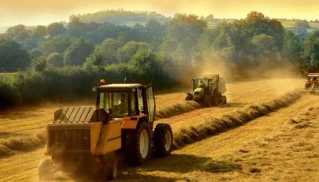 Детінізація та підтримка аграріїв сприятиме розвитку фермерства - Шмигаль