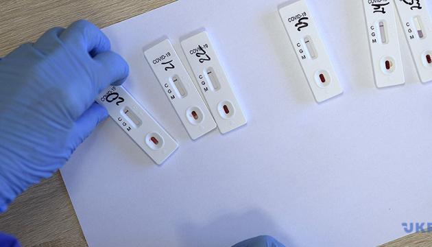 У трех священников на Буковине подтвердили коронавирус