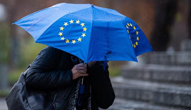 Євросоюз оновив список країн, громадянам яких дозволено в'їзд