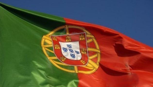 Діаспора в Португалії звернулася до керівника МВС щодо загибелі українця в аеропорту Лісабона