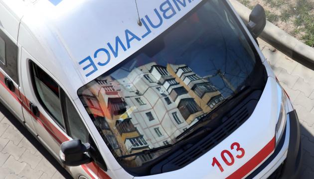 На Буковині одужали вже 16 пацієнтів з коронавірусом, з них троє дітей