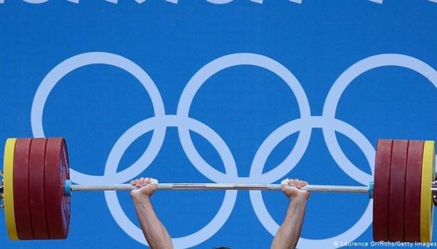 Важкоатлетів Таїланду і Малайзії не допустять до Олімпіади через допінг