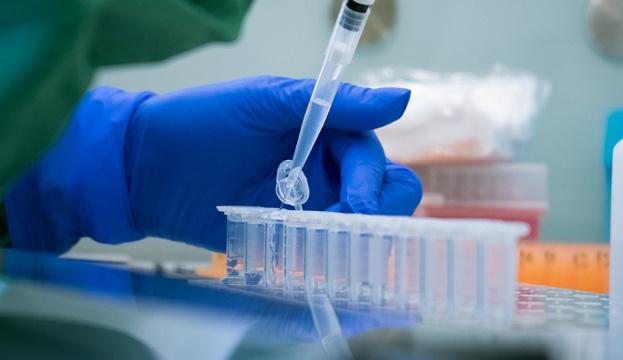 Зеленському та Шмигалю зробили тести на коронавірус