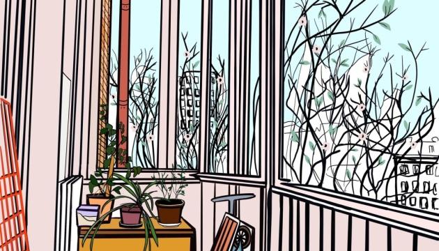 Національний художній музей запускає онлайн-майстерню sketch-карантин