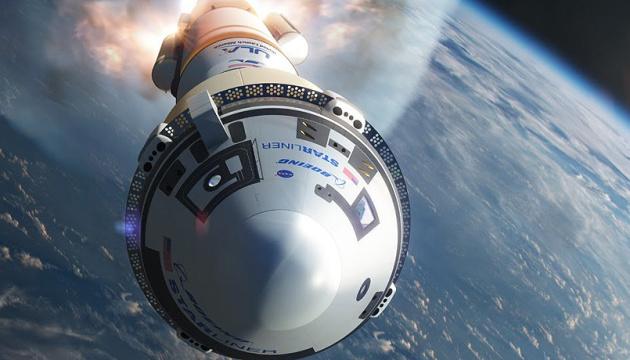 SpaceX знову відклала запуск супутників Starlink