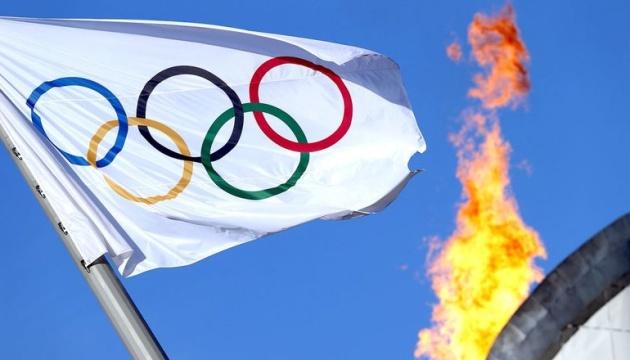 Остаточні списки атлетів на Олімпіаду в Токіо повинні бути подані 5 липня 2021 року - МОК
