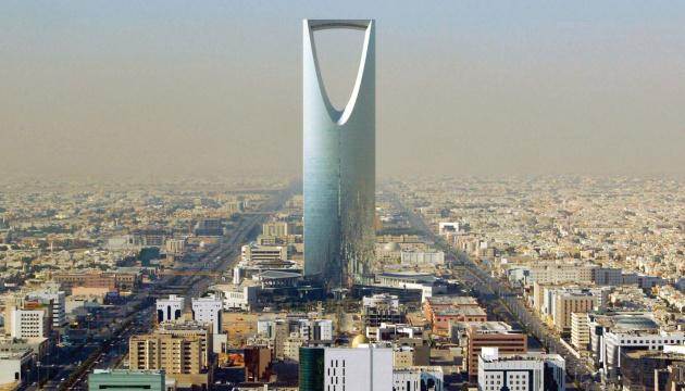 Саудовская Аравия открывает государственные границы