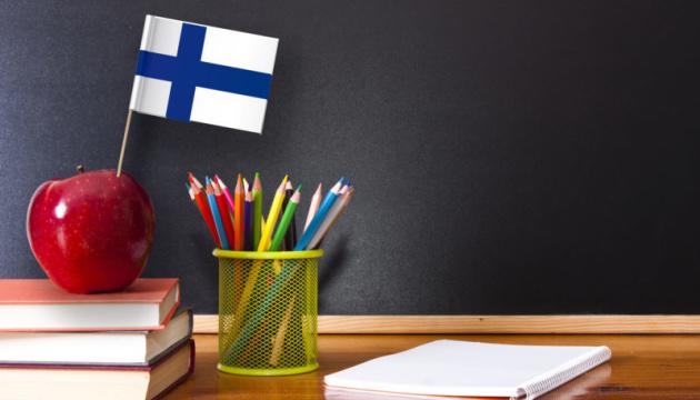 День Мікаеля Агріколи: 10 фінських письменників українською