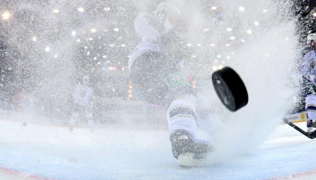 Фінляндія не виключає, що може провести ЧС-2021 з хокею замість Білорусі