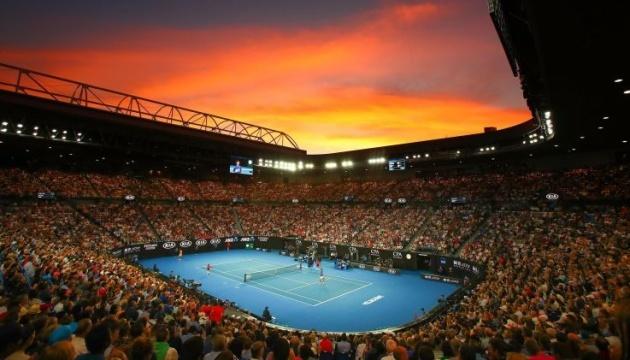 Australian Open 2021 Damen