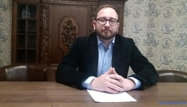 Украинцам вернут их имущество в Крыму после деоккупации — адвокат Полозов