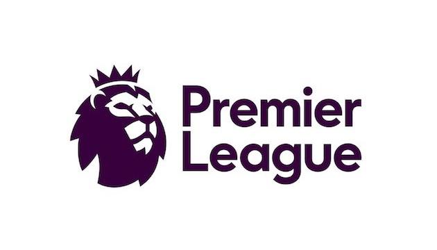 Англійська прем'єр-ліга спростувала заяву про дострокове завершення чемпіонату