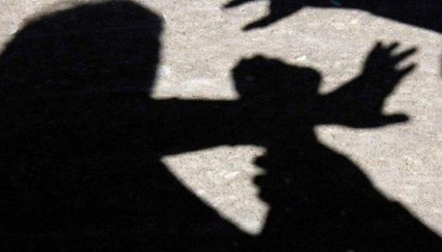В Україні під час карантину кількість розбоїв зменшилася на 35% - поліція