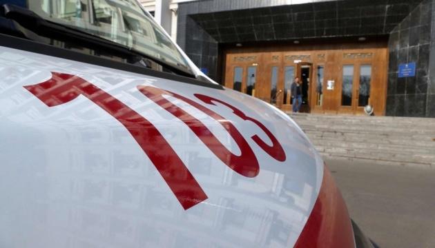 Кабмін затвердив порядок використання коштів на закупівлі авто для екстреної меддопомоги