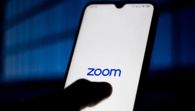 Сенаторов США попросили не использовать Zoom – СМИ