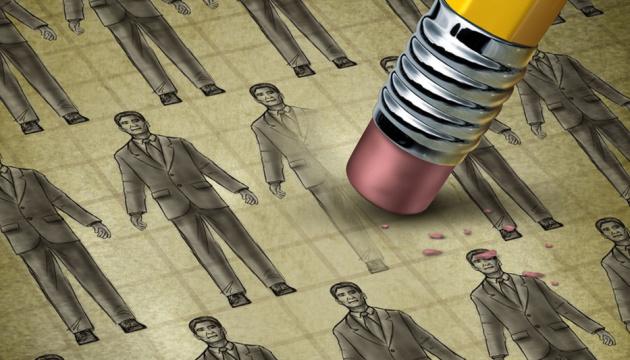 Лідери «нізвідки» правитимуть світом. Україною – теж