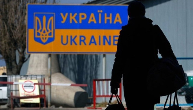 Права українських працівників у Польщі можуть винести на міждержавний рівень