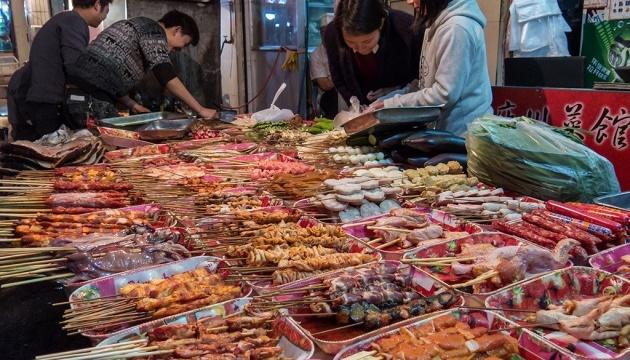 COVID-19 відкоригував меню у Китаї: оновлюють список тварин, яких можна їсти