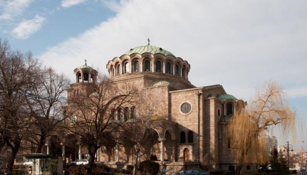 У Болгарії на Великдень храми відкриють, але з обмеженнями