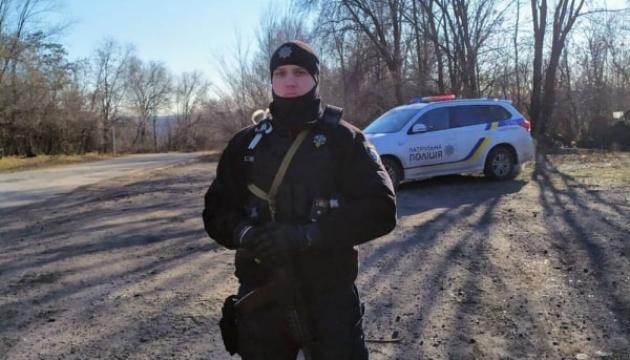 Особливості та ризики діяльності поліцейських під час карантину: проблеми та рішення