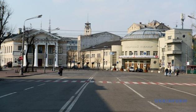 Підготували апеляцію: Кличко відреагував на скасування пішохідної зони на Подолі