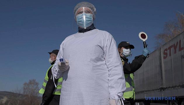 """Луцькі депутати вимагають скасувати """"червоний"""" рівень карантину у місті"""