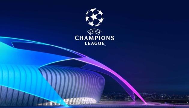 УЄФА має намір провести решту матчів єврокубків в серпні - ЗМІ