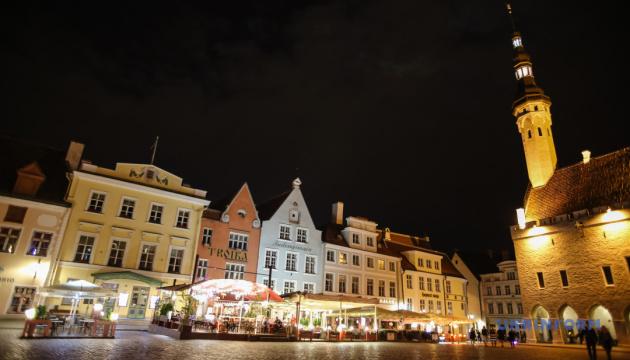 В Естонії Ніч музеїв перенесли на серпень