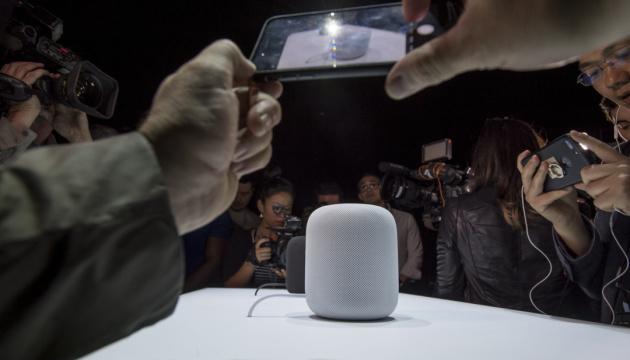 Дизайн наступних iPhone буде схожий на iPad – Bloomberg