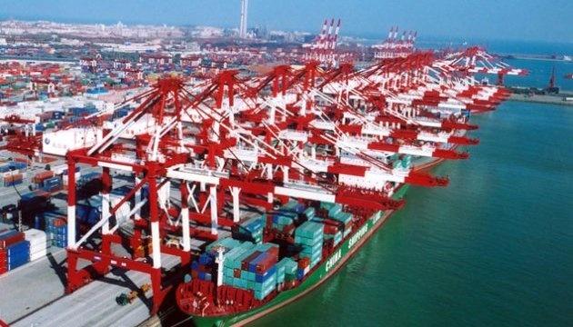 Турция ужесточила ограничения для захода иностранных кораблей в свои порты