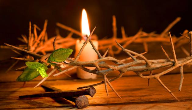 Великдень удома: Наповніть глибиною, сенсом і величчю свята свої оселі