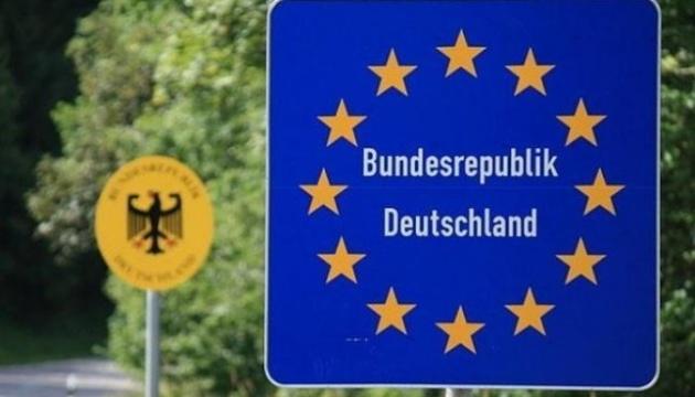 Германия снимает с 15 июня предостережение относительно путешествий