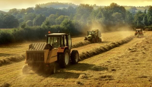 Урожай-2020: ситуація складна, але не безнадійна