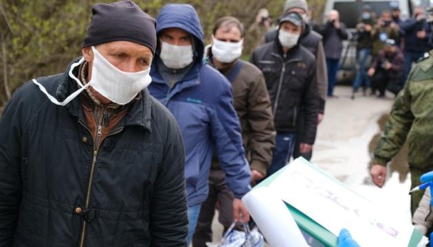 Повернемо всіх: Зеленський прокоментував третій етап звільнення українців