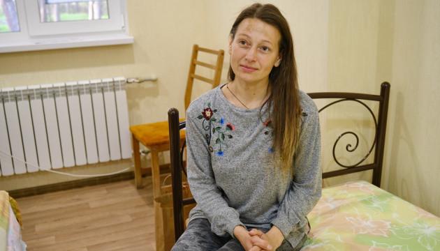 Звільнені українці вже подзвонили рідним з обсервації