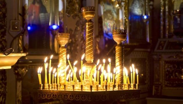 Вспышка COVID-19 в Высокополье в Харьковской области пошла от священника