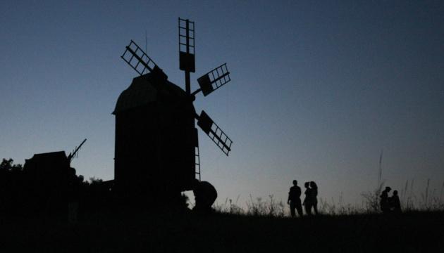Общине Киева вернули земельный участок музея в Пирогово стоимостью более 800 миллионов