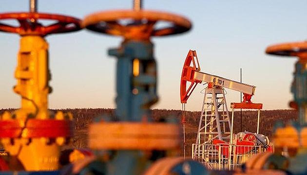 Нефть дорожает на фоне надежд на вакцину и «перезагрузку» власти США