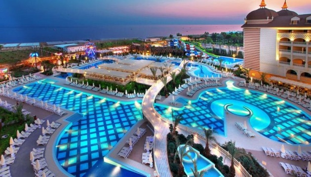 Турецкие отели обяжут получать специальные сертификаты