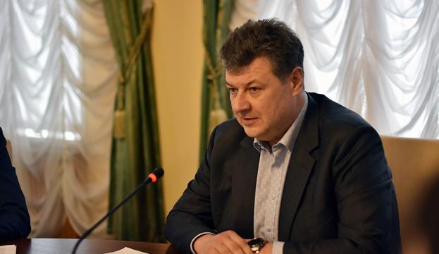 На Житомирщині влада через суд вирішує питання з «артистами»-дорожниками за поганий асфальт
