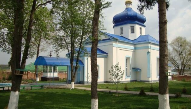От COVID-19 умер киевлянин, посещавший монастырь УПЦ МП в Хмельницкой области