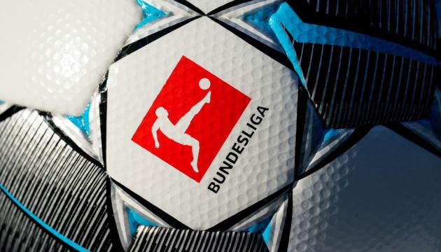 Немецкие клубы готовы возобновить футбольный чемпионат 9 мая