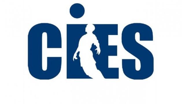 Україна - 16-а в світі за експортом футболістів - CIES