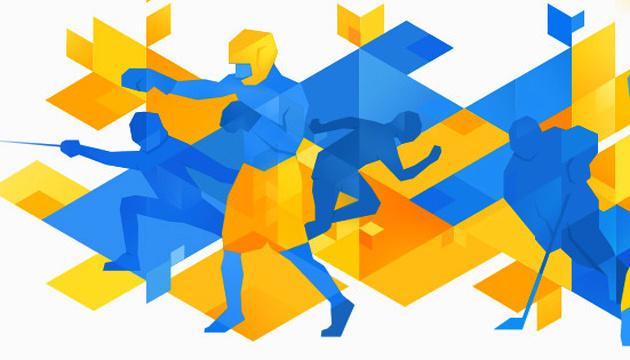 Комиссия НОК Украины утвердила систему рейтинга поддержки олимпийских федераций
