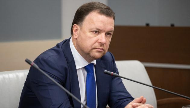 В окупованому Криму знайшли мертвим чиновника уряду Москви