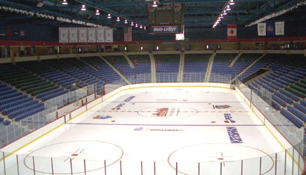 НХЛ поновить сезон в липні