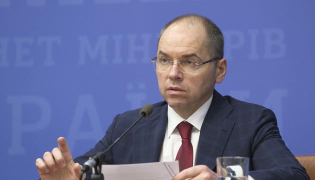 Степанов пояснив, що дає адаптивний карантин