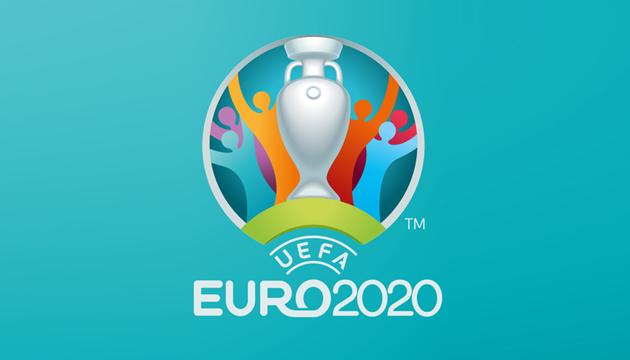 УЄФА зберіг назву Євро-2020 для турніру влітку 2021 року